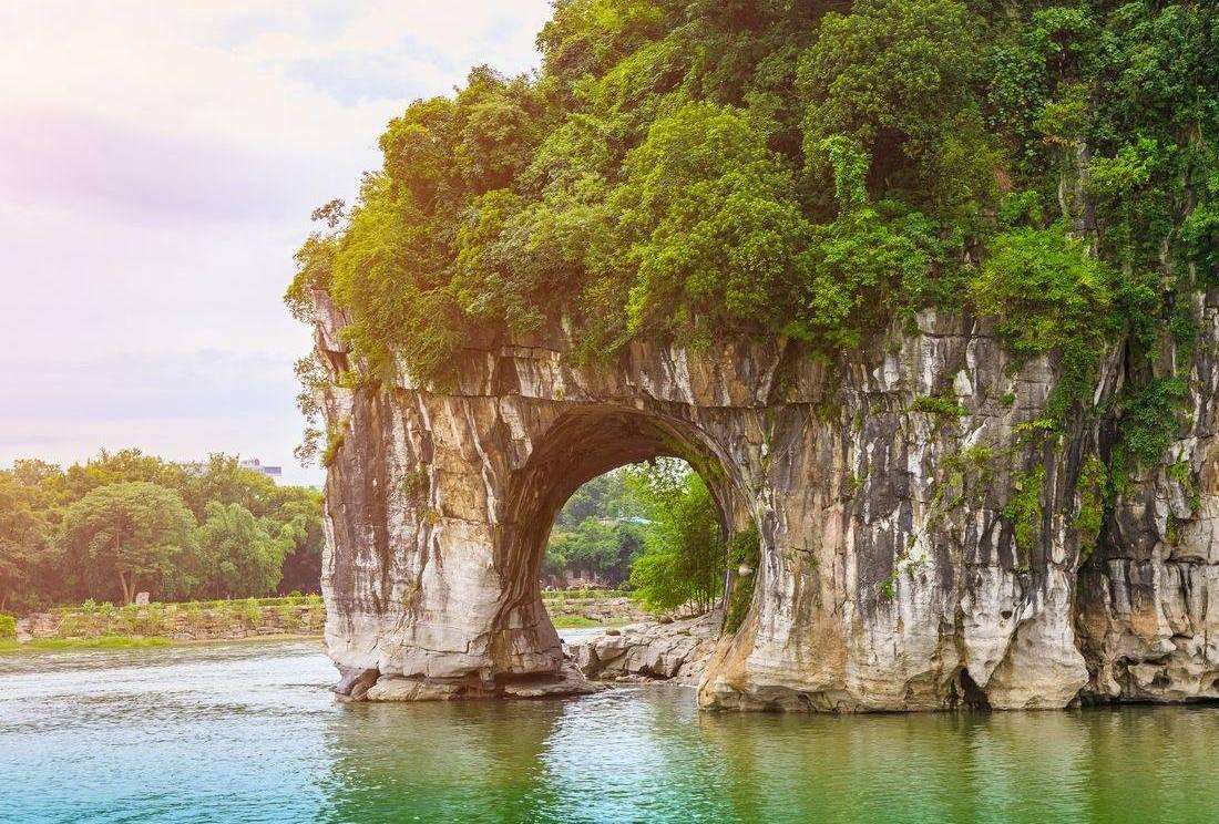 中国·桂林